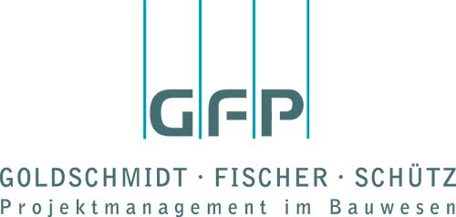 GPF Goldschmidt + Fischer Projektmanagement GmbH
