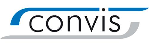 Convis