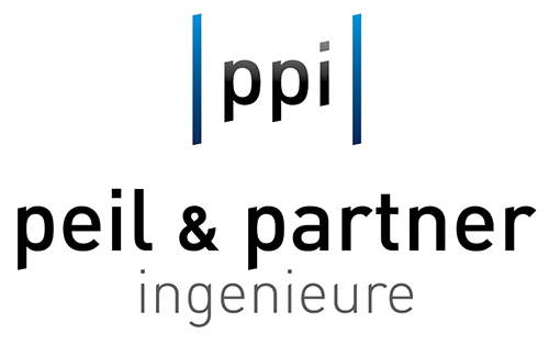peil & partner ingenieure