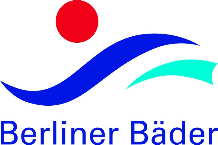 Berliner Bäderbetriebe